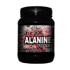 Beta Alanine Force 280 kapsułek