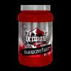 Anaboliczny Pakiet 1,25 kg