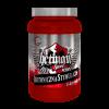 Izotoniczna Stymulacja 2,4 kg