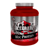 Moc Protein 2,2 kg