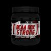 BCAA NOX Strong 400 g