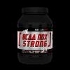 BCAA NOX Strong 1 kg + Next Carb 1kg GRATIS