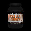 BCAA 2:1:1 Enrich 1 kg + Next Carb 1kg GRATIS