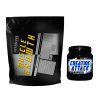 Muscle Growth 6 kg + Creatine Attack 500 g GRATIS