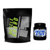 Muscle Guard 6 kg + Creatine Attack 500 g GRATIS