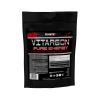 VitargON Pure Energy 750 g