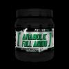 Anabolic Full Amino 400 g