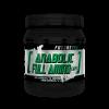 Anabolic Full Amino 360 kapsułek