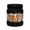 BCAA 2:1:1 Enrich Caps 360 kapsułek