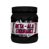 Beta-Ala Endurance 400 g