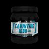 Carnitine 1000 300 kapsułek