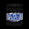 Creatine Attack 500 g