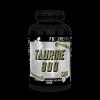 Taurine 800 Caps 150 kapsułek