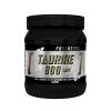 Taurine 800 Caps 300 kapsułek