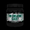 Tri Creatine Shot 500 g