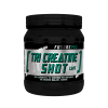 Tri Creatine Shot Caps 360 kapsułek