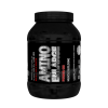 Amino Enlarge 900 g