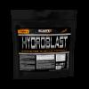 Hydroblast 6 kg
