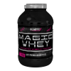 Magic Whey 3,4 kg