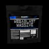 Megablast Massive 6 kg