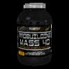 Probuilding Mass 40 4,8 kg