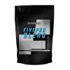 Five Pro Blend 3 kg