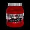 Anaboliczny Pakiet 425 g