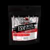 ESM Crunch Energia Siła Masa 3 kg