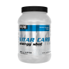 Vitar Carb Energy Shot 1,26 kg