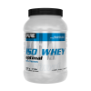 Iso Whey Optimal 908 g