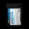 Protein Box Seven 700 g