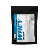 Whey Optimal 700 g