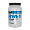 Whey Optimal 908 g
