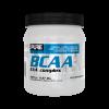 BCAA EAA Complex 440 g