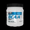 BCAA Select 440 g
