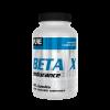 Beta X Endurance 240 kapsułek