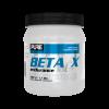 Beta X Endurance 500 g