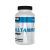 Glutamine Select 240 kapsułek