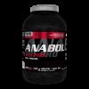 Anabol Tri Pro 2,25 kg + 750 g GRATIS (3kg)