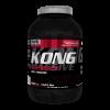Kong Massive 6 kg
