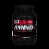 Amino Full Core 1 kg