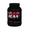 BCAA Magnetic 1 kg