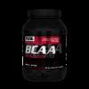 BCAA Rage NO 1 kg