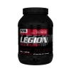Legion Nox Pump 900 g