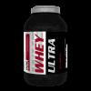 Whey Ultra 2 kg