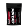 Anabol Tri Pro 700 g