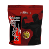 Mega Bodybuilder Maxx 3,5 kg