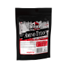 Amino Tytan 1 kg