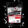 L-Glutamina 1 kg