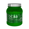 BCAA Active 500 g